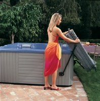 Hot-Spring-CoverCradleII-Hot-Tub-Covers-Hot-Spring-Cover-CradleII