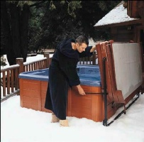 Hot-Spring-CoverCradle-Hot-Tub-Covers-Hot-Spring-Glide-Rite