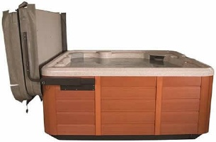 Hot-Spring-CoverCradle-Hot-Tub-Covers-Hot-Spring-Lift-N-Glide
