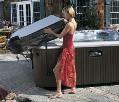 Hot-Spring-CoverCradle-Hot-Tub-Covers-Hot-Springs-Cover-Cradle