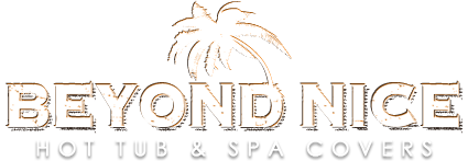BeyondNice Hot Tub and Spa Covers