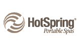 HotSpring Portable Spas
