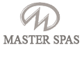 Master Spas