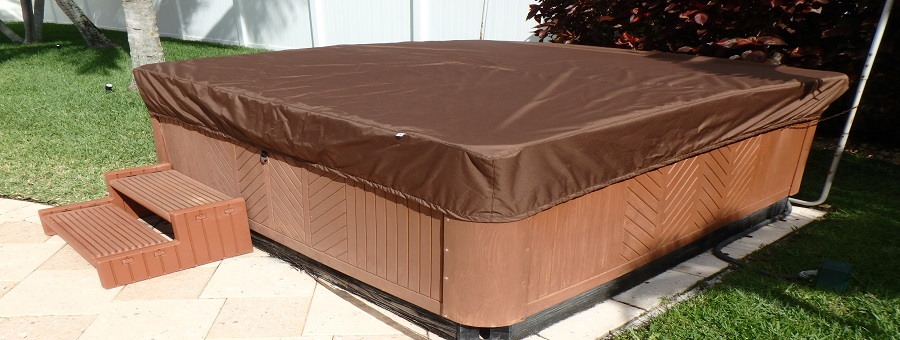 Unknown; Replacement spa and hot tub Covers BeyondNice Make Venus; Year Hawkeye Spas; Model