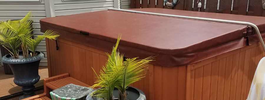 Hot Tub Covers Replacement Spa Covers Beyondnice